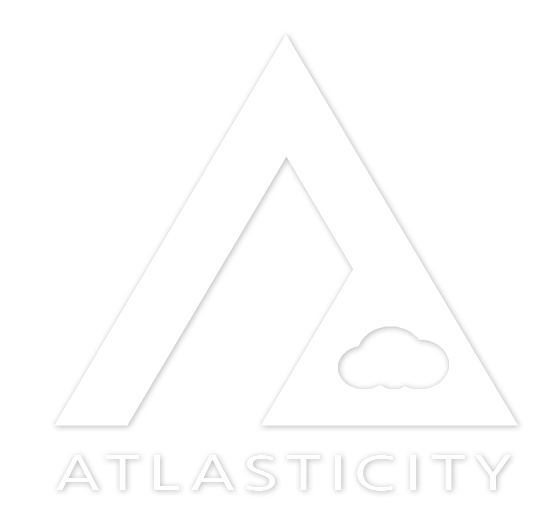 Atlasticity